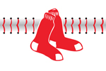 Red Sox Tattoo